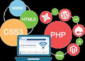 webdevelopmentbanner-2-300x215