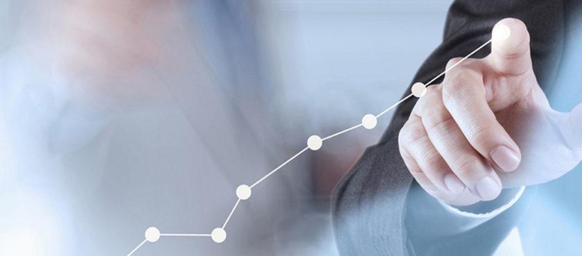 Agile BI Development:  Four Key Areas of Focus