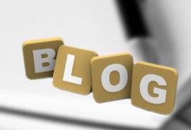 blogs-news